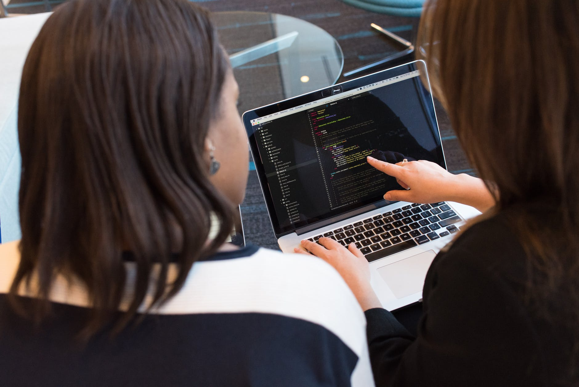 4 Best Screen Monitoring Software