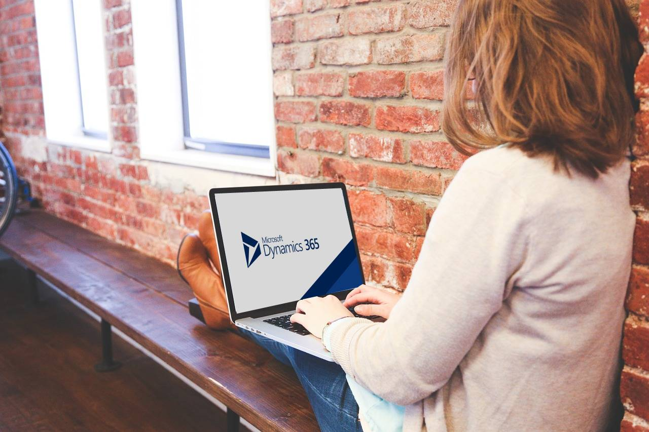 Why Microsoft CRM – The Advantages of Dynamics 365