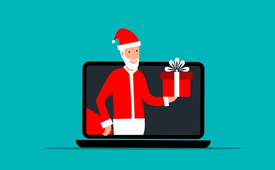 Cool Technology Gifts