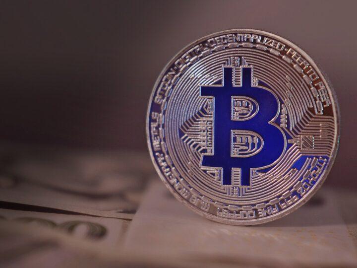 Bitcoin Services