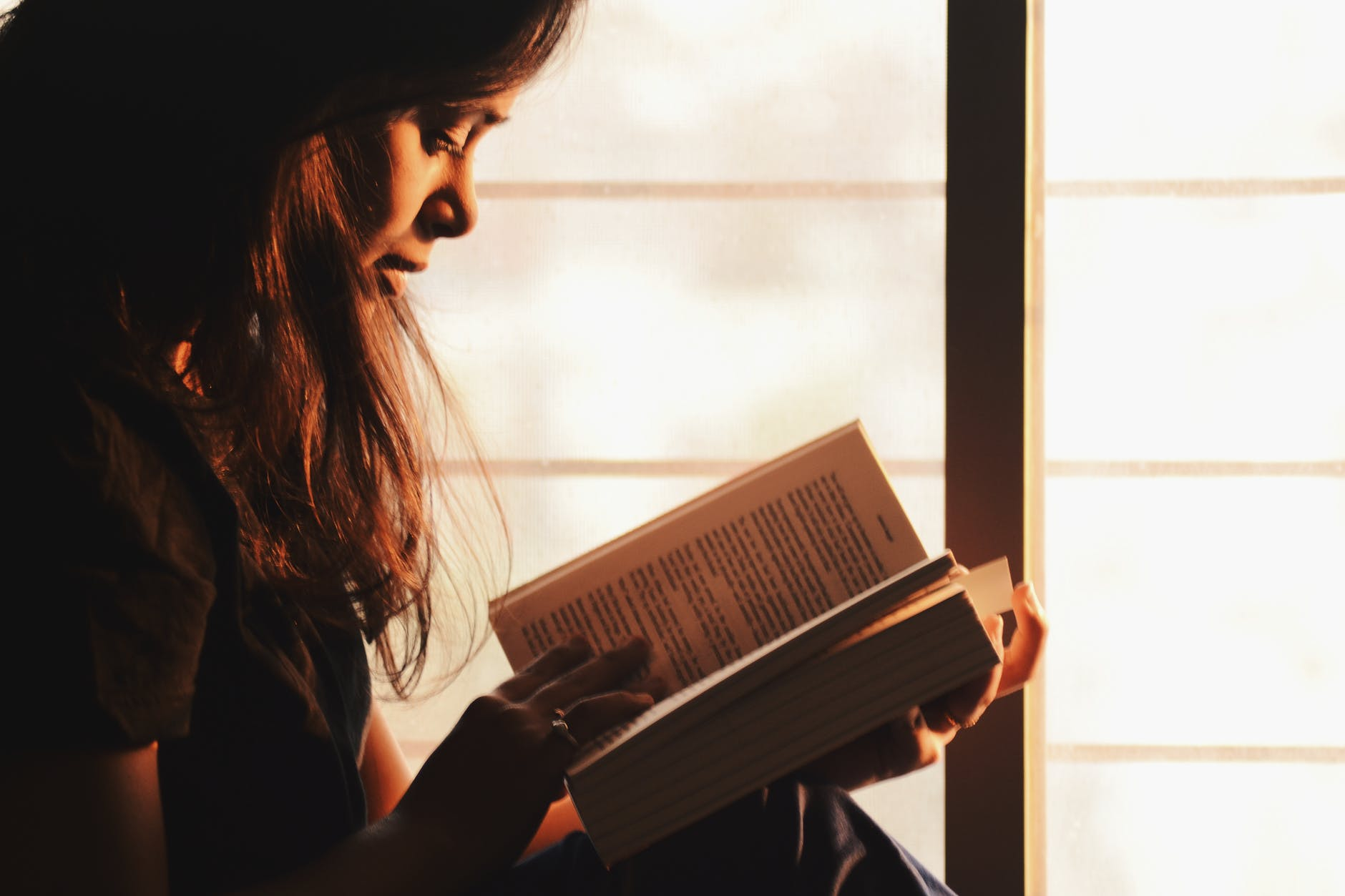 3 Best Books/Novels to read in 2021