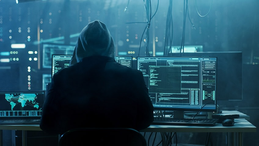 Everything You Should Know About The Certified Ethical Hacker Course