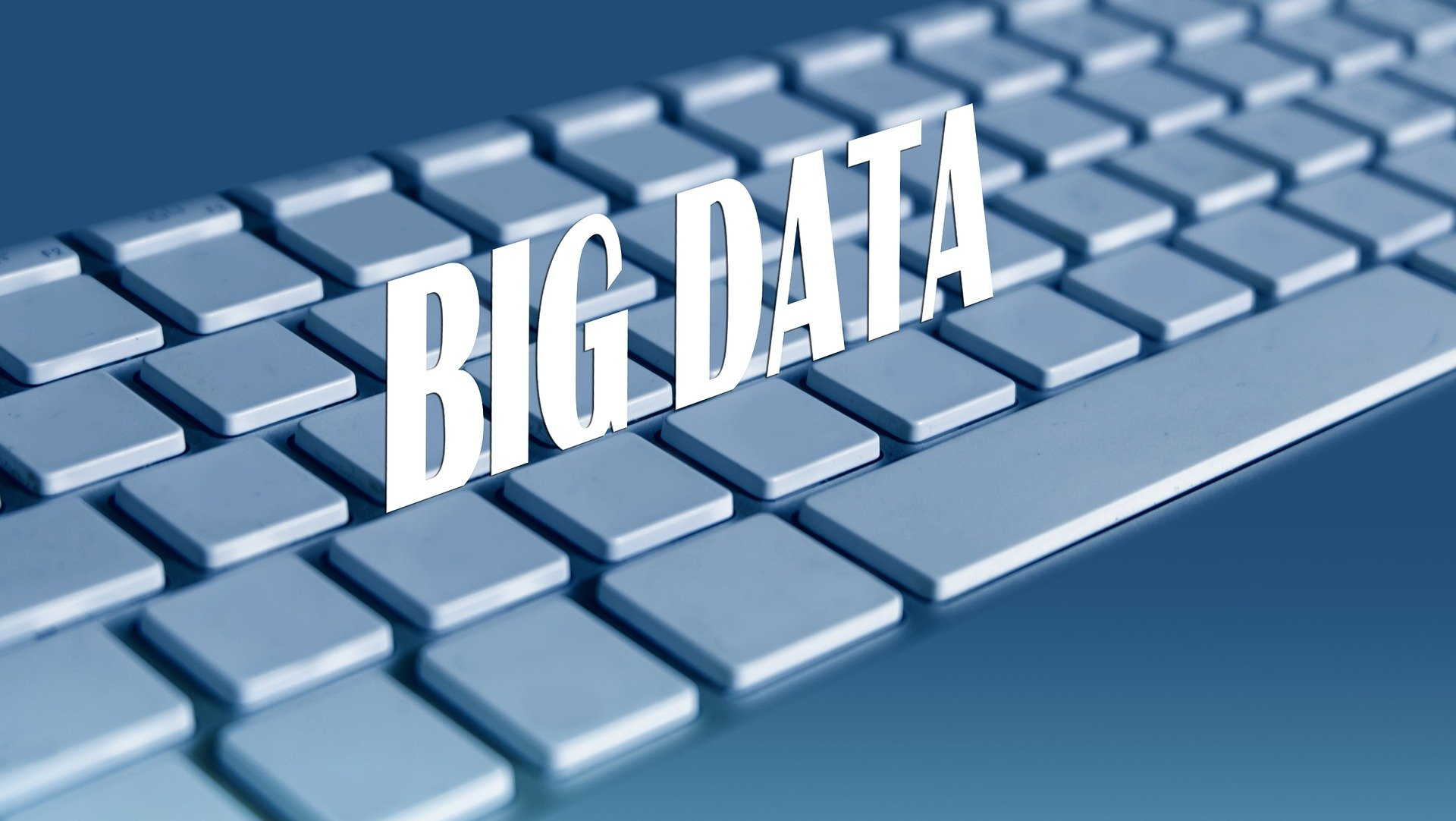 What You Need to Setting Up a Proper Database for Big Data