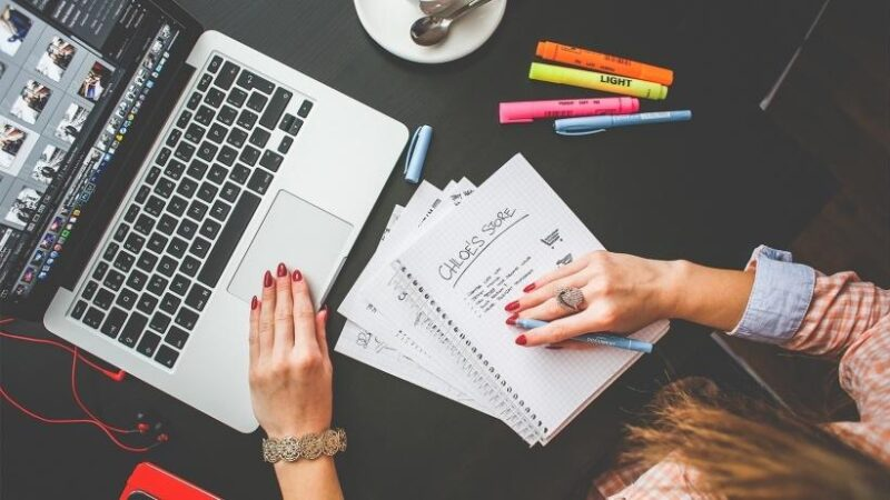 Facelifts Marketing Strategies