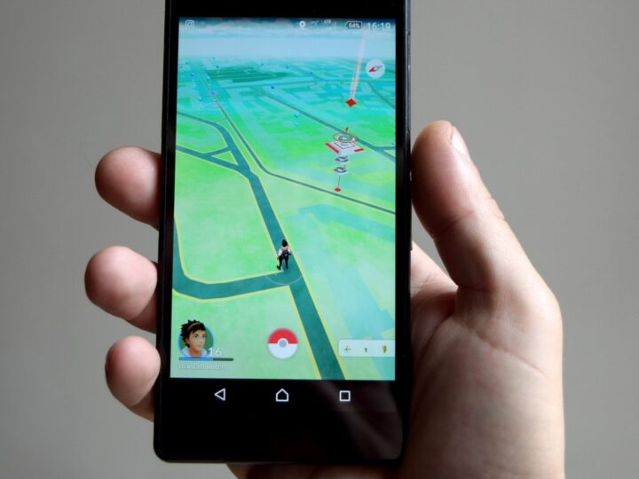 Gaming Apps for Both iOS and Android