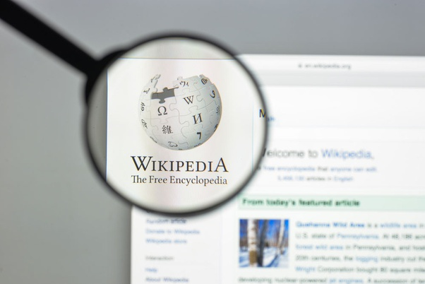 How To Get A Wikipedia Page For Any Purpose Important Guidelines & Procedure