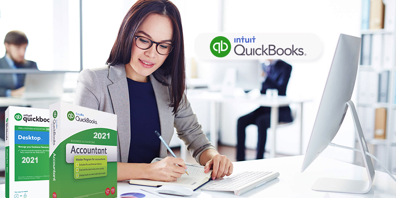 How To Migrate Data From QuickBooks Online To a Hosted QuickBooks Setup