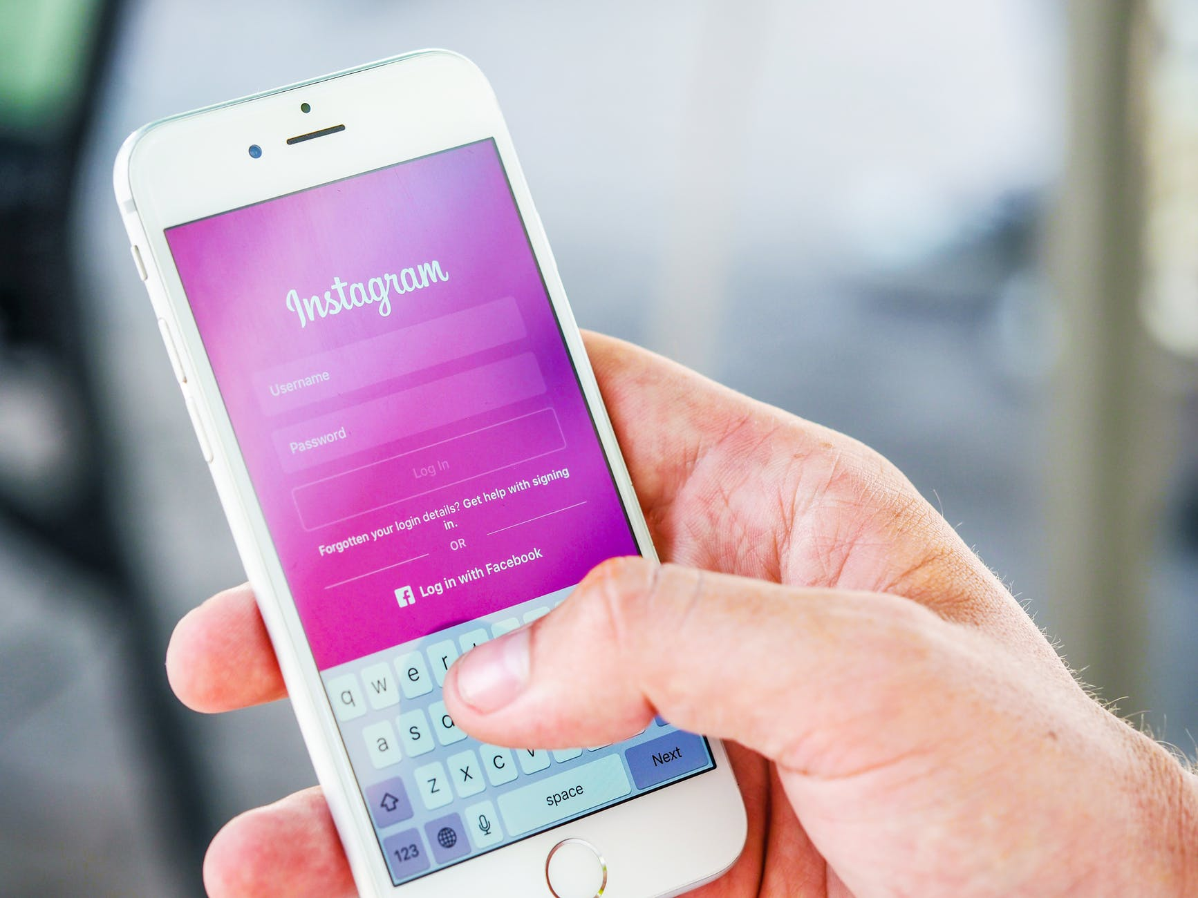 Get Unlimited 100% Free Instagram Followers in GetInsFollowers App