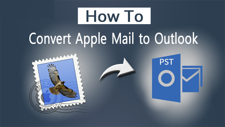 Mail to Outlook Exporter