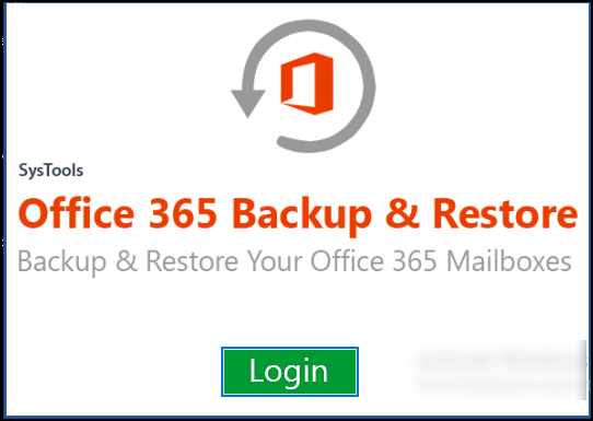 How to Back Up Microsoft 365 Data: Best Practices Elucidated