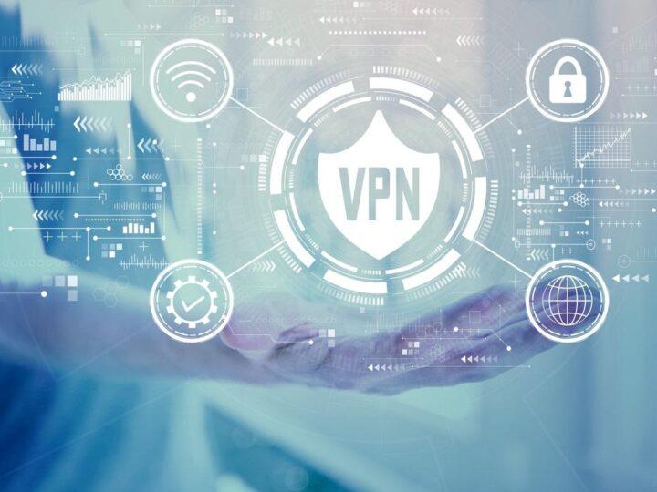 How to Choose a Provider for VPN Servers: Surfshark & More