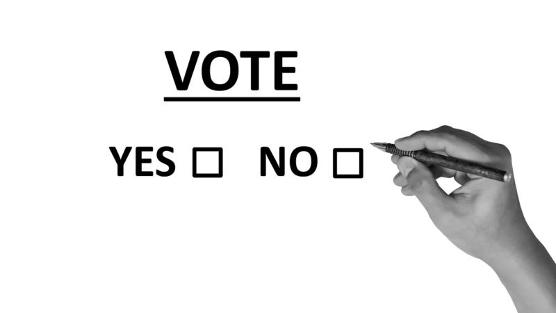 vote-2042580_1280