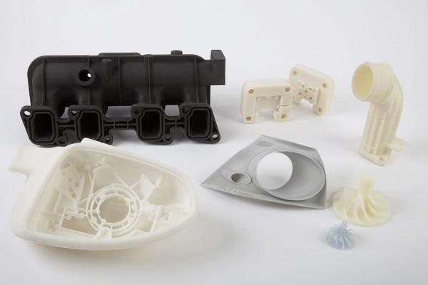 3D-printed-car-parts