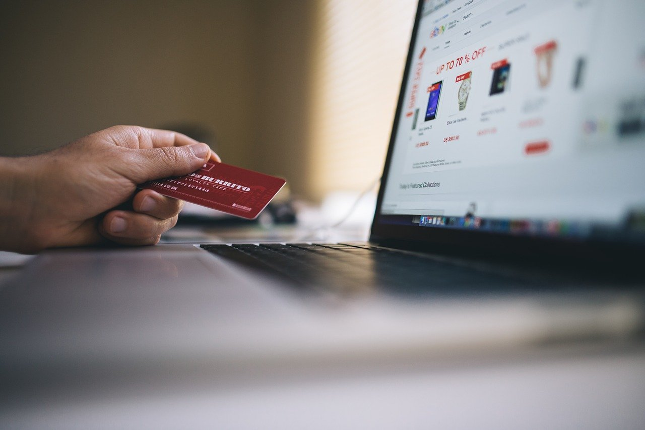5 eCommerce Conversion Rate Optimization Tactics To Grow Your Business