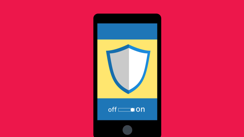 5 Best Antivirus Apps for Android