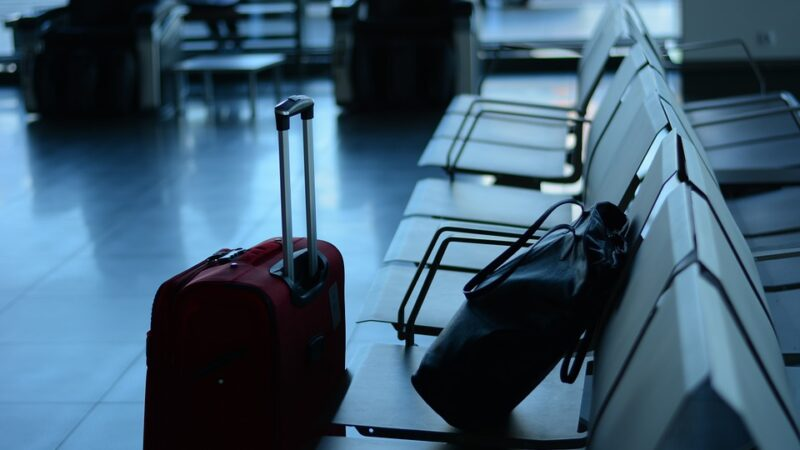 FIVE SIGNS YOUR BUSINESS NEEDS A TRAVELPUBLIC RELATIONS FIRM