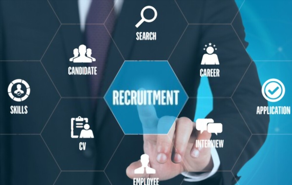 Best 10 Recruiting Strategies to Use in 2021
