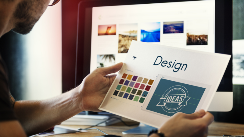 Best 10 Tips For Designers In The Digital Marketing Industry
