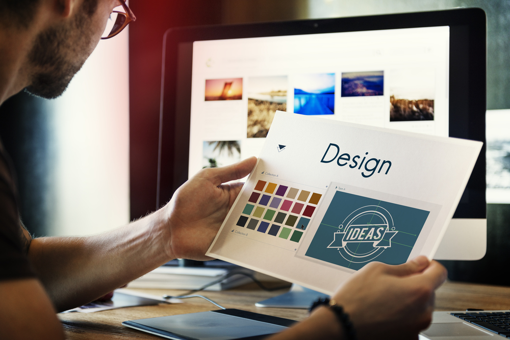 Best 10 Tips For Designers In The Digital Marketing Industry!