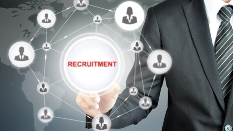 Best 6 Tips to Improve your Selection Process for Hiring