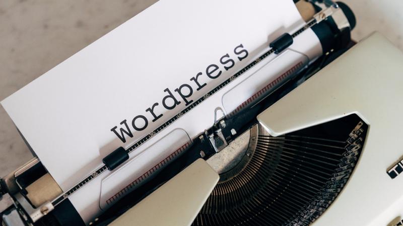 8 Top Non Profit Digital Marketing plugins for WordPress in 2021