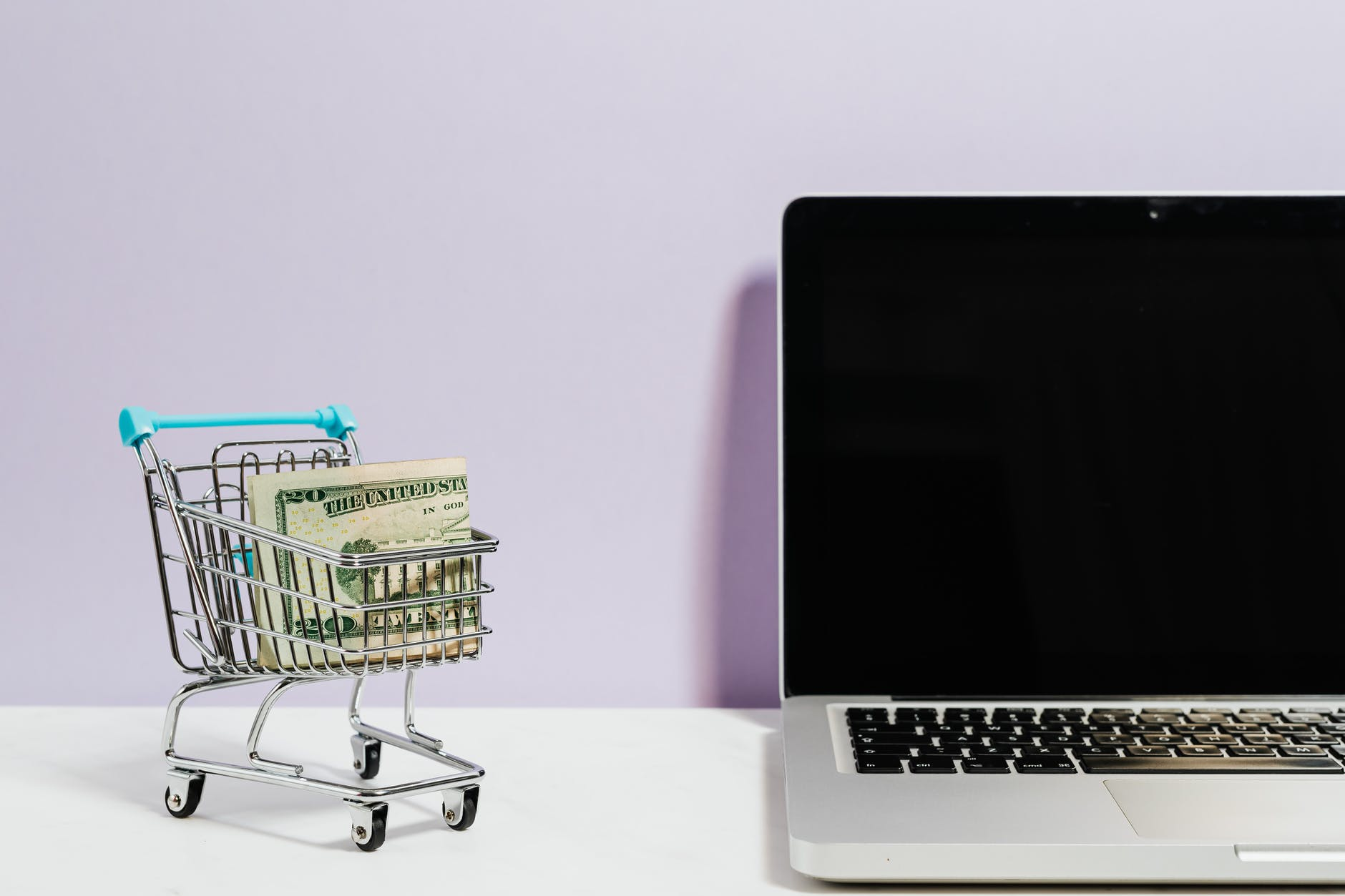 Best 7 Ways to Recover Your Ecommerce Store Sales in 2021