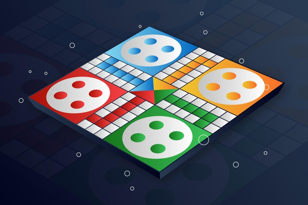 6 Ultimate Perks Of Playing Ludo Game Online
