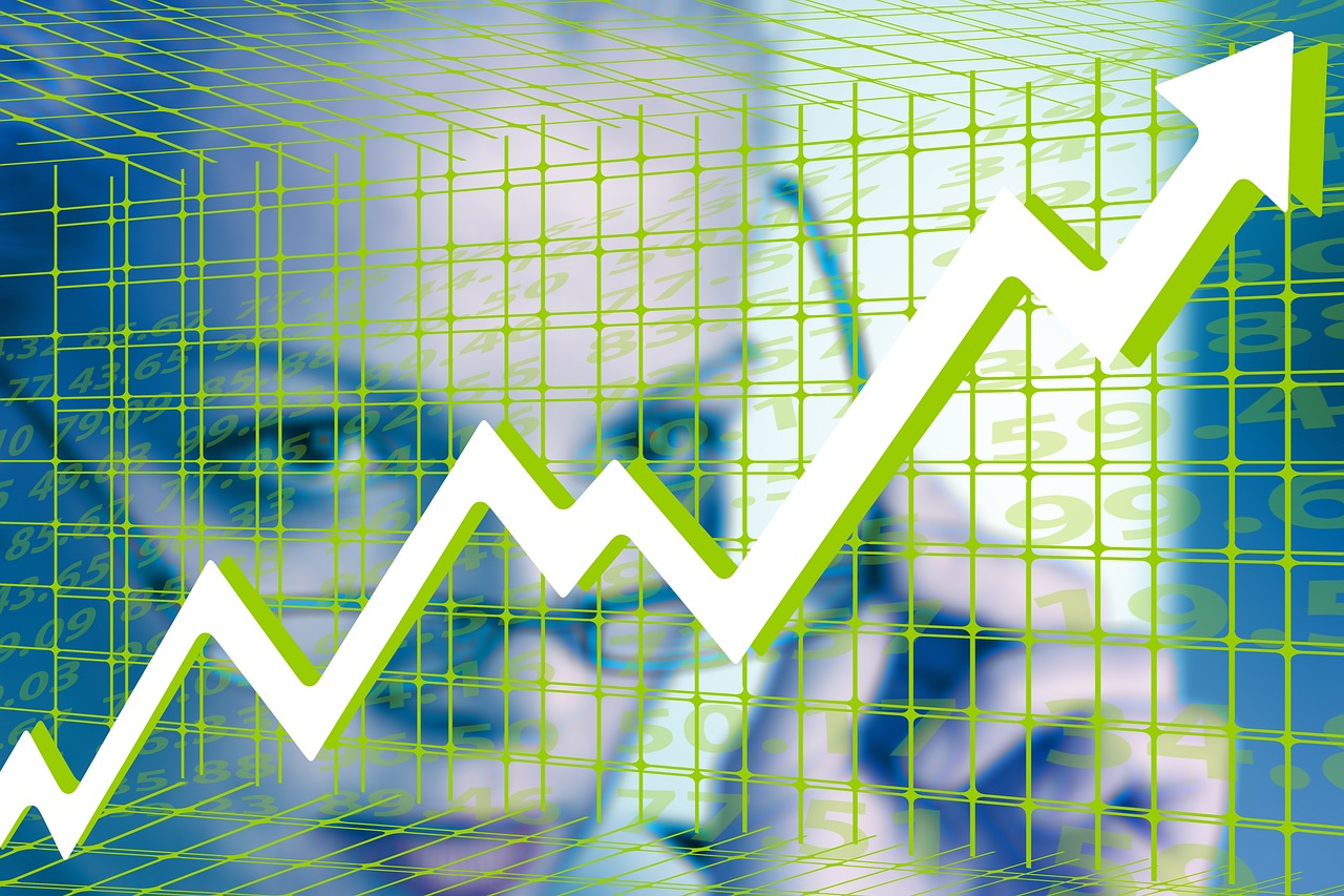 4 Ways on How to Predict Market Performance