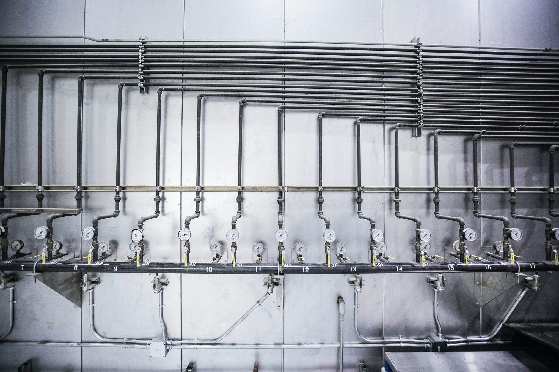 8 Qualities of a Reliable Plumbing Company