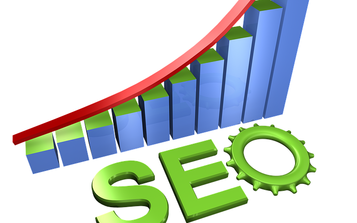 4 Reasons Why You Need To Consider Hiring an SEO Analyst