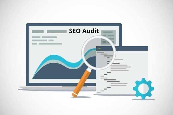 Non Specialist can learn SEO through Google Library