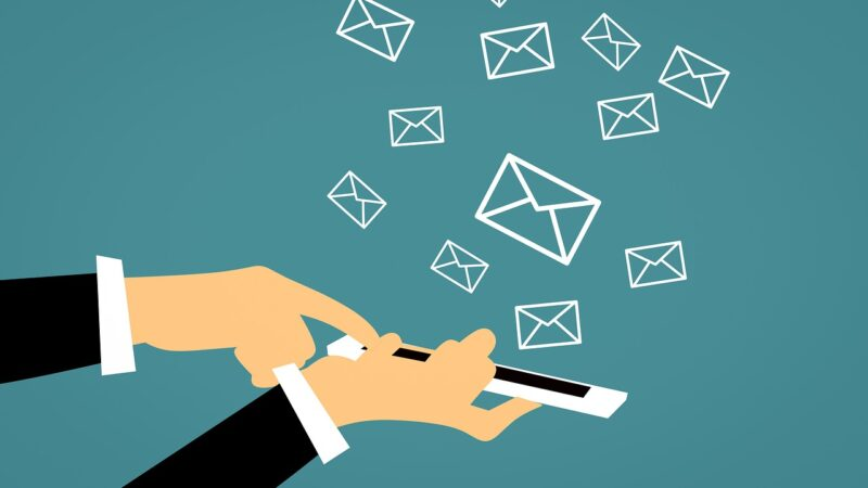 Is SMS marketing effective? What is SMS marketing?