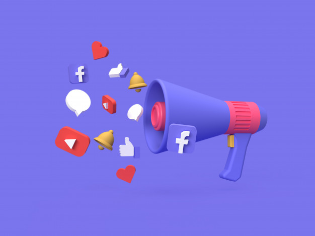 Why Ecommerce Brands Invest In Facebook Ads