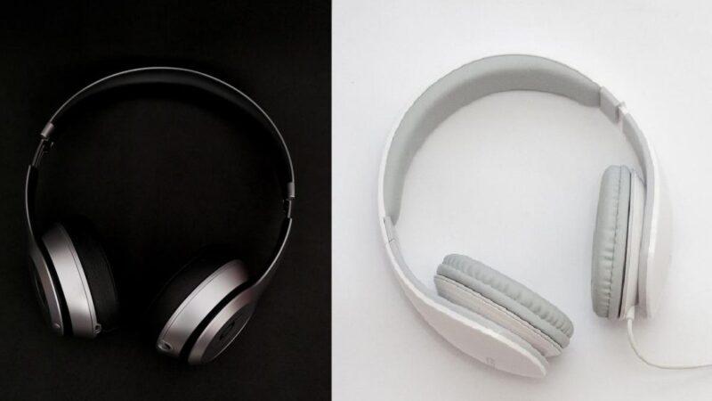 How to Decide Between Wired vs. Wireless Headphones.