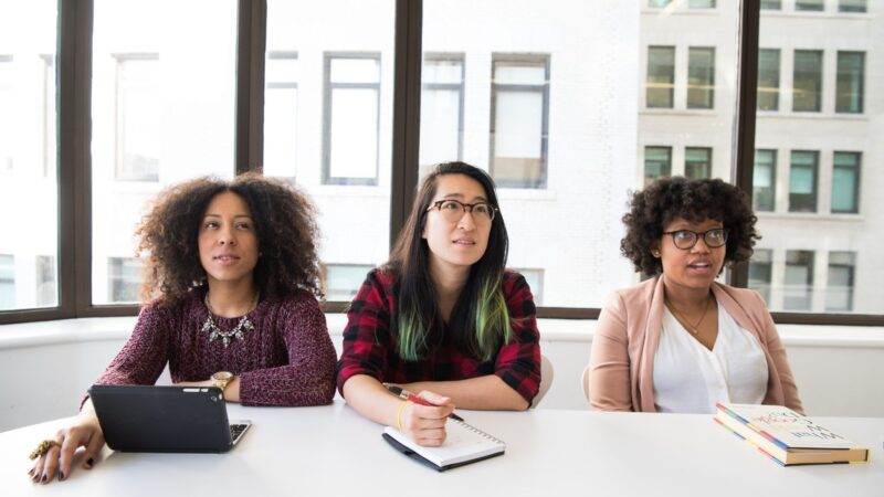 The Way Cultural Changes in the Workplace Can Grow Your Business