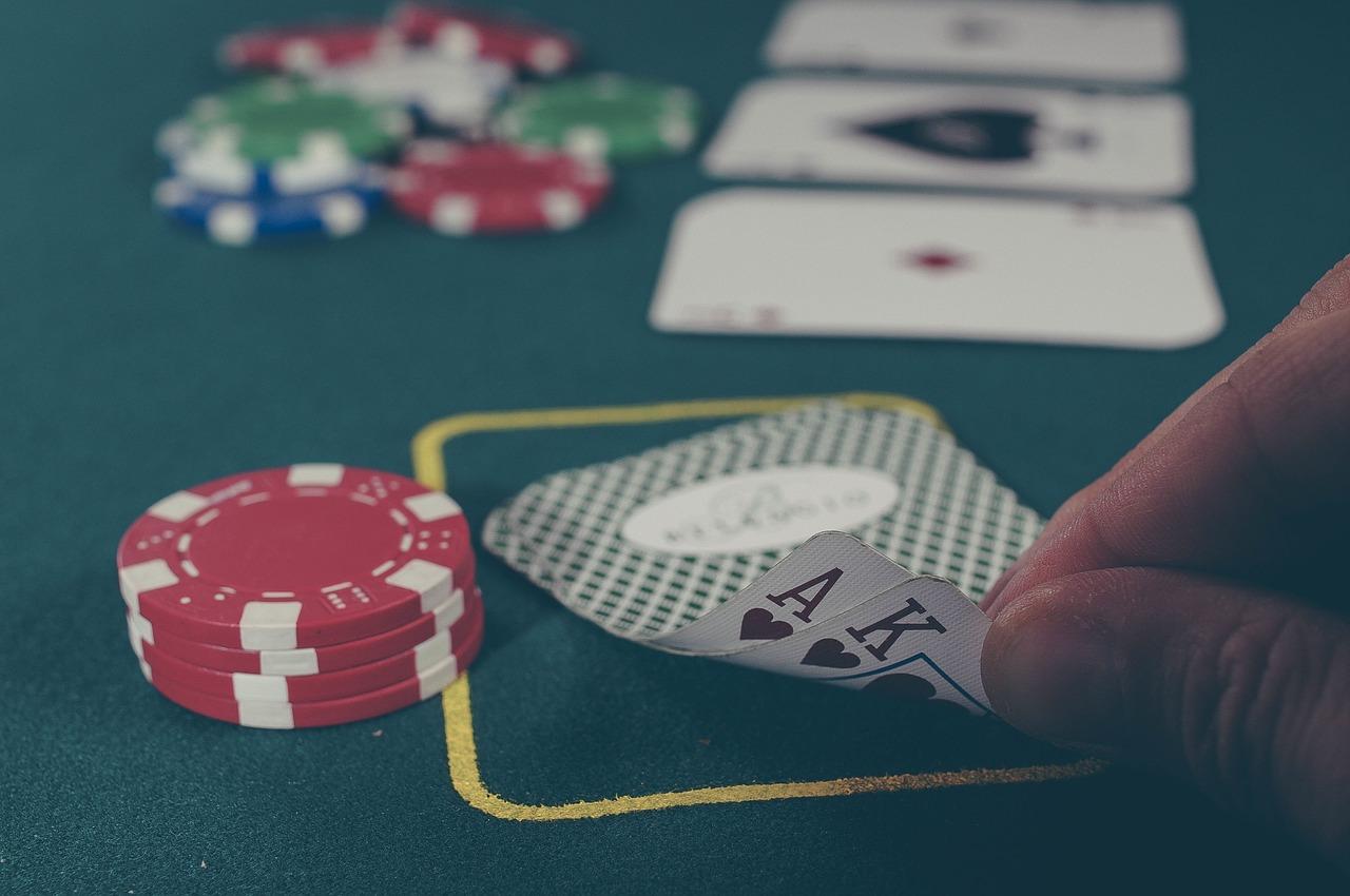 casino-1030852_1280