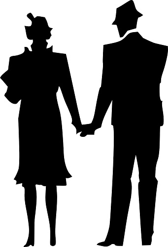 UK Spouse Visa Application Timeline 2021