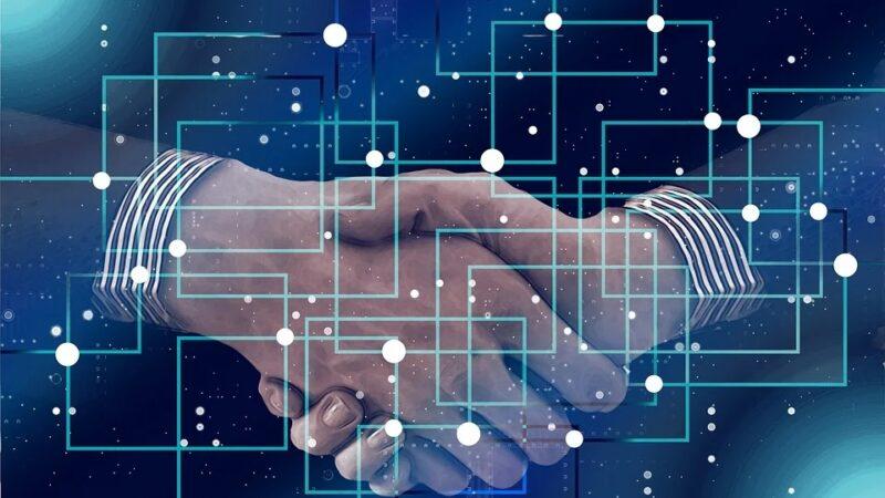 The top 3 benefits of a data management platform for big businesses!
