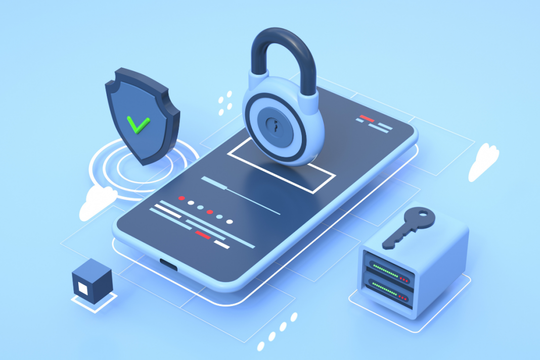 mobile-app-security-threats