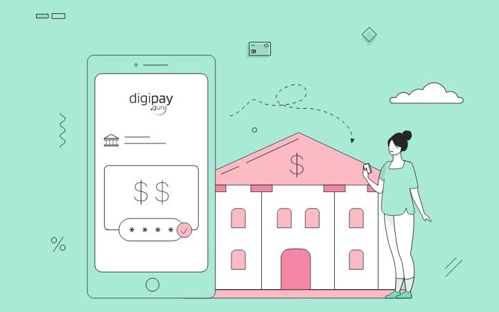 mobile-banking-main