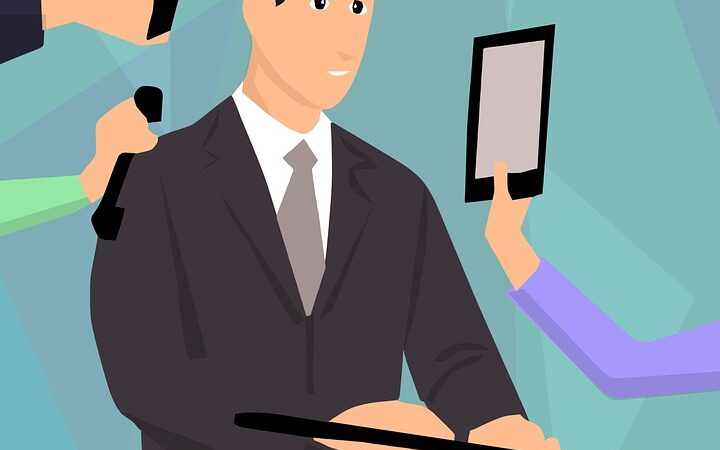 How Small Businesses can declutter networking
