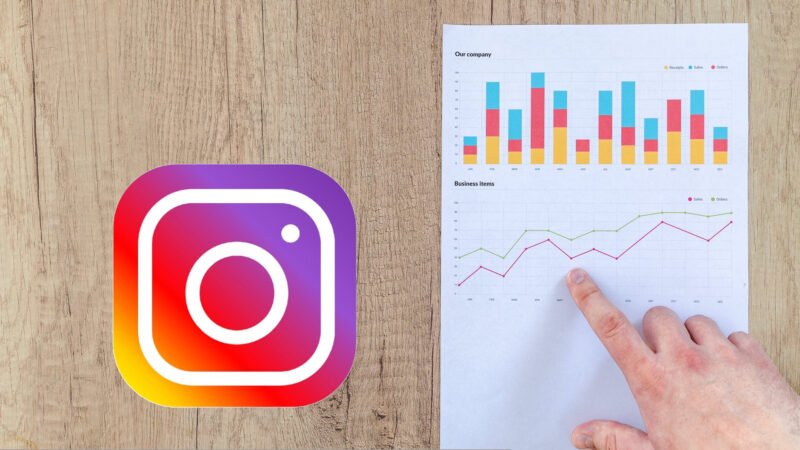Measures To Entice Prospects On Instagram