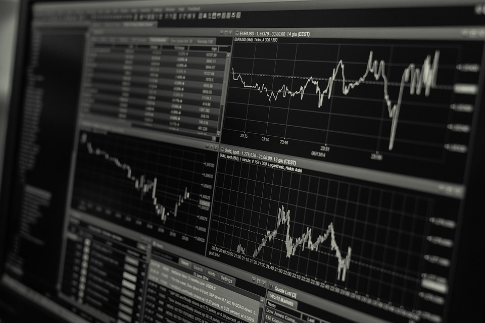 The Benefits Of Regulated Forex Brokers