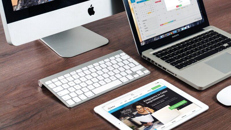 Essential Web Development Tools and Technique
