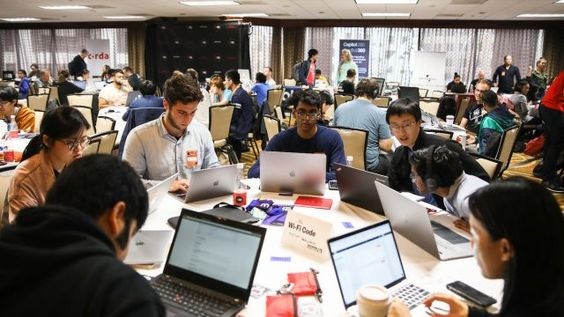 How to Host a Hackathon: What You Need