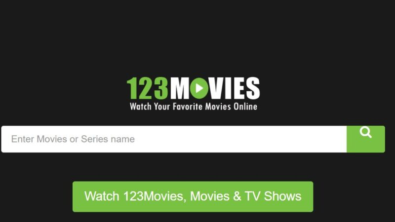 123 Free Movies | Download latest movies in 123 free movies