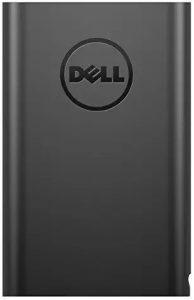 6. Dell PW7015L 18000 mAh Power Companion