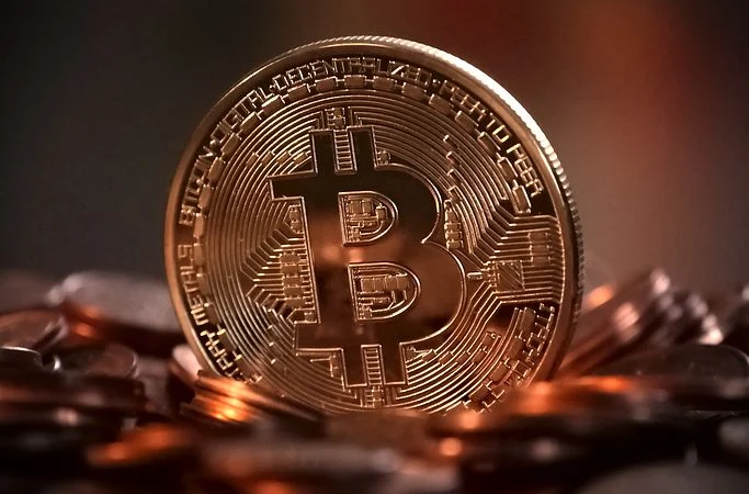 Where Can I Buy Bitcoin in India?