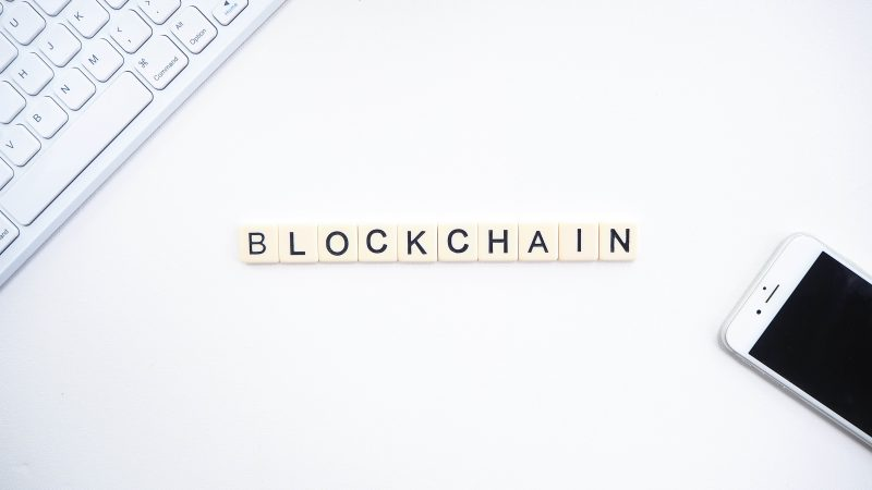 Blockchain Technology- Things You Need to Know