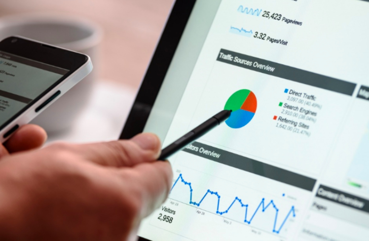 Is SEO Worth it for Small Businesses
